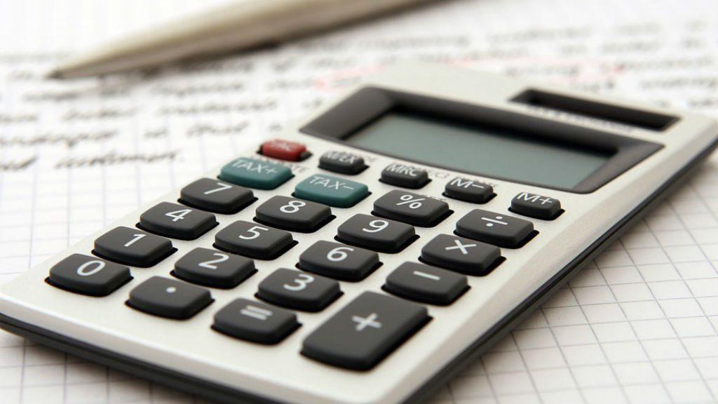 calcular nota tall selectivitat 2019