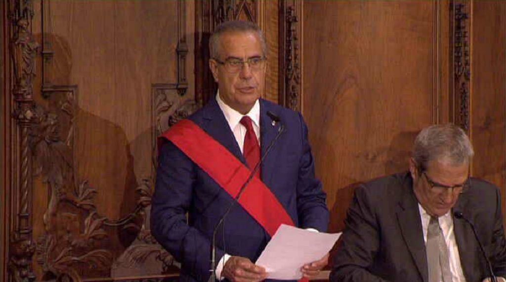 Celestino Corbacho