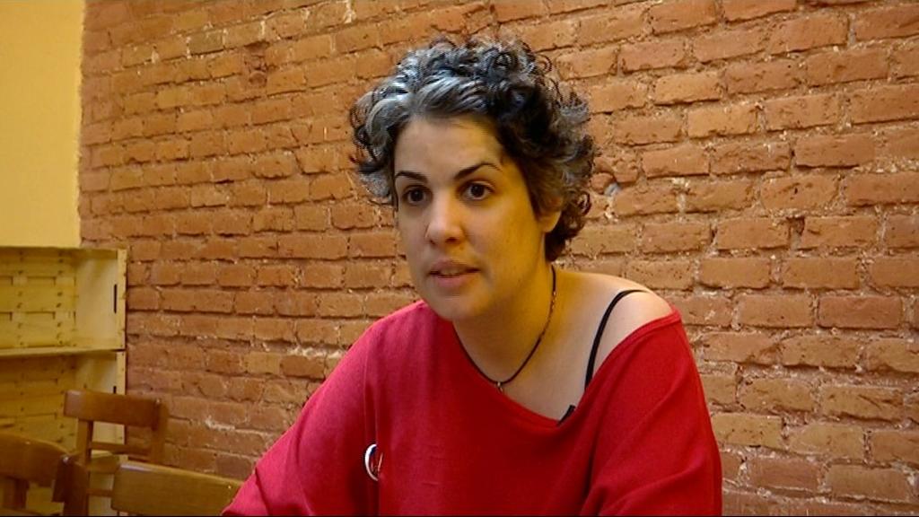 Marta Torrecillas