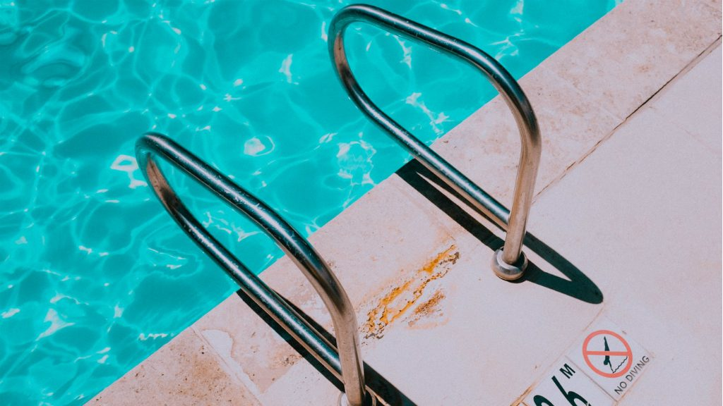 piscines gratuïtes onada calor