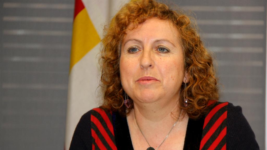 Sara Berbel