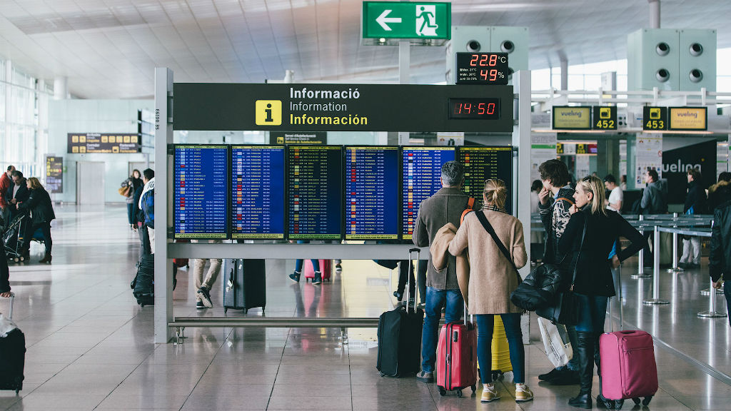 restriccions setmana santa 2021 a Catalunya