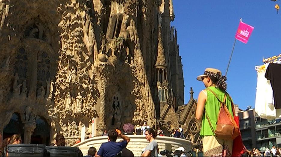 Guia turística