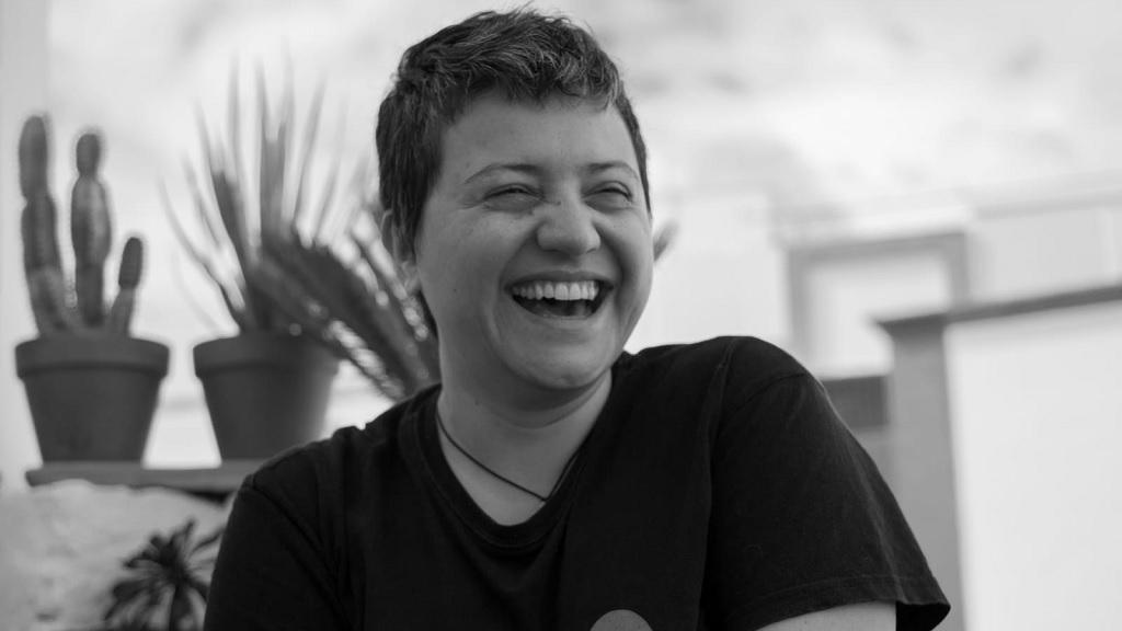 Magda Piñeyro, Stop Gordofobia