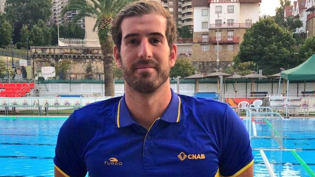 Miguel de Toro fitxa per l'Atlètic-Barceloneta