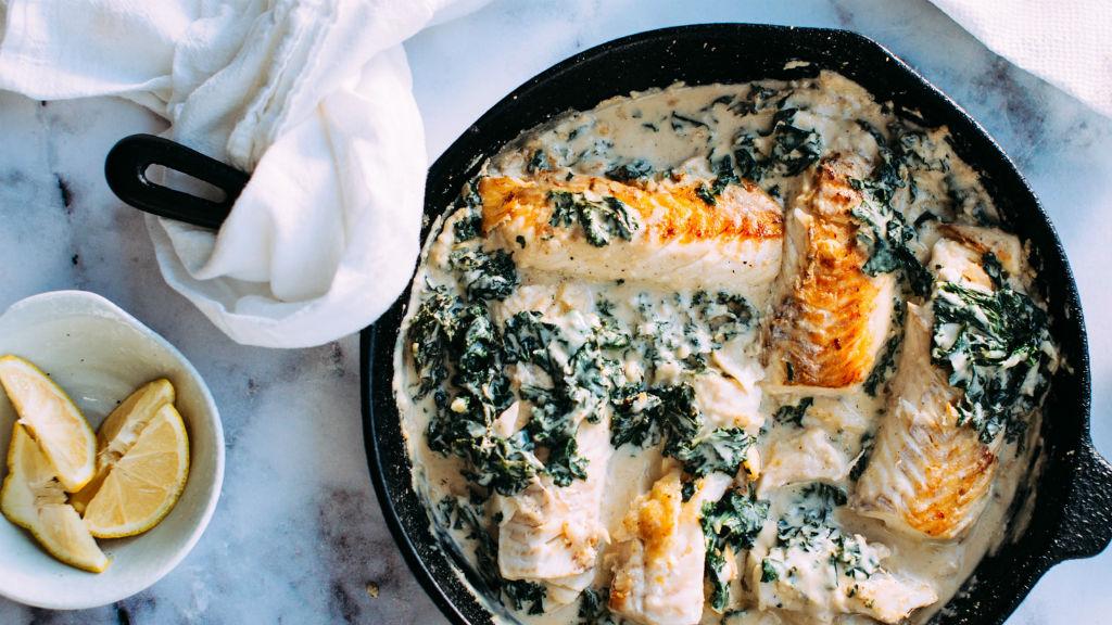 receptes de bacallà