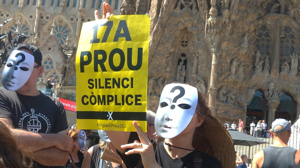 cdr 17 agost manifestacio