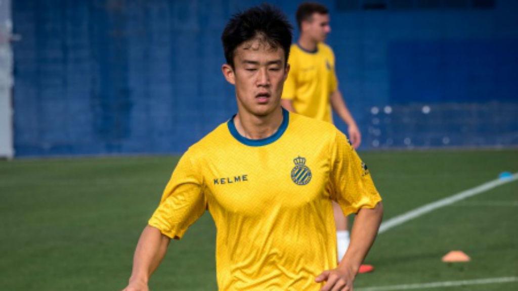 Aokai Zhang