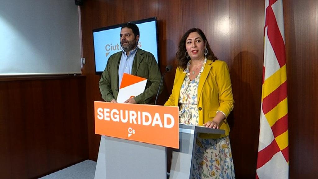 Paco Sierra Luz Guilarte