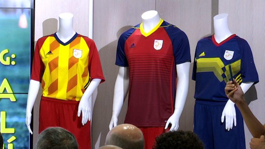 [Imagen: samarretes-seleccions-catalanes-futbol-0...24x576.jpg]