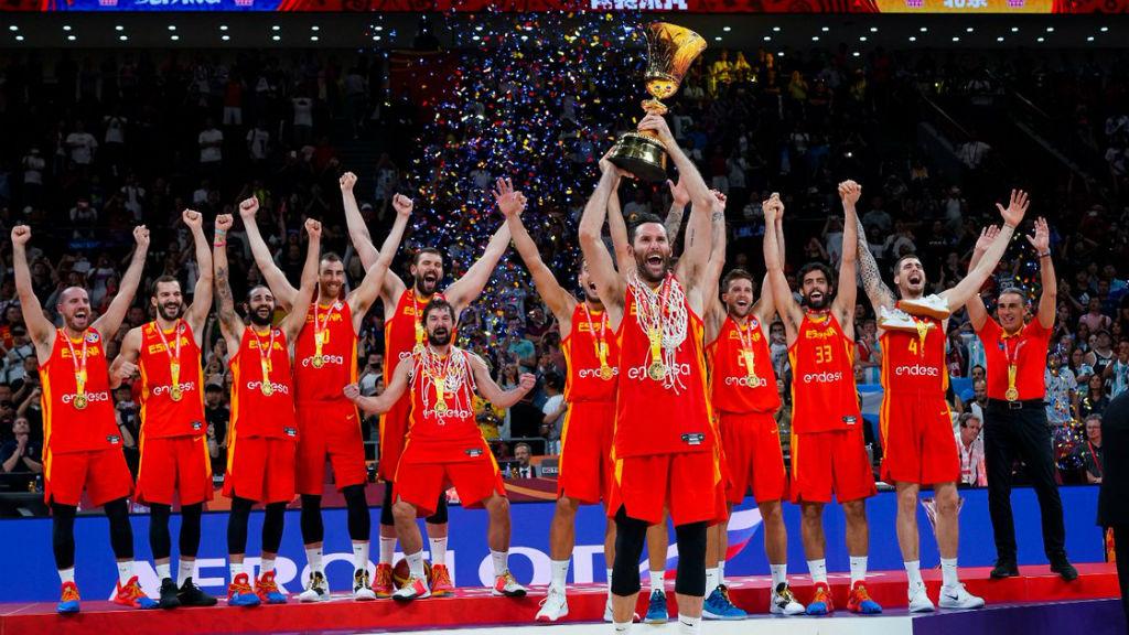seleccio espanyol basquet