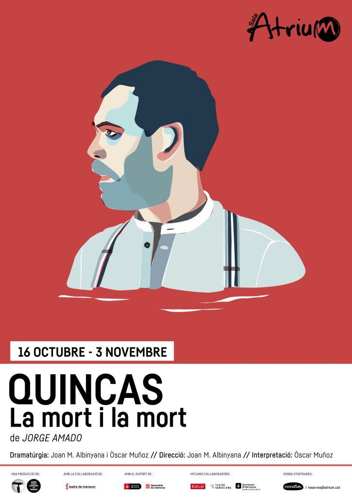 Quincas