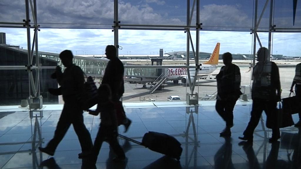aeroport avions
