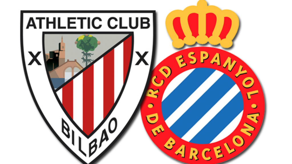 Escuts Athletic Club - RCD Espanyol