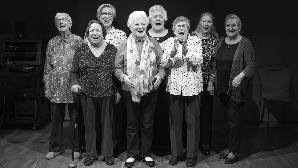 Casting Giulietta Teatre Lliure
