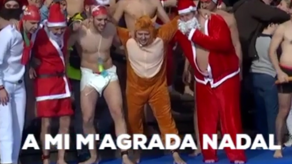 Gifs Nadal