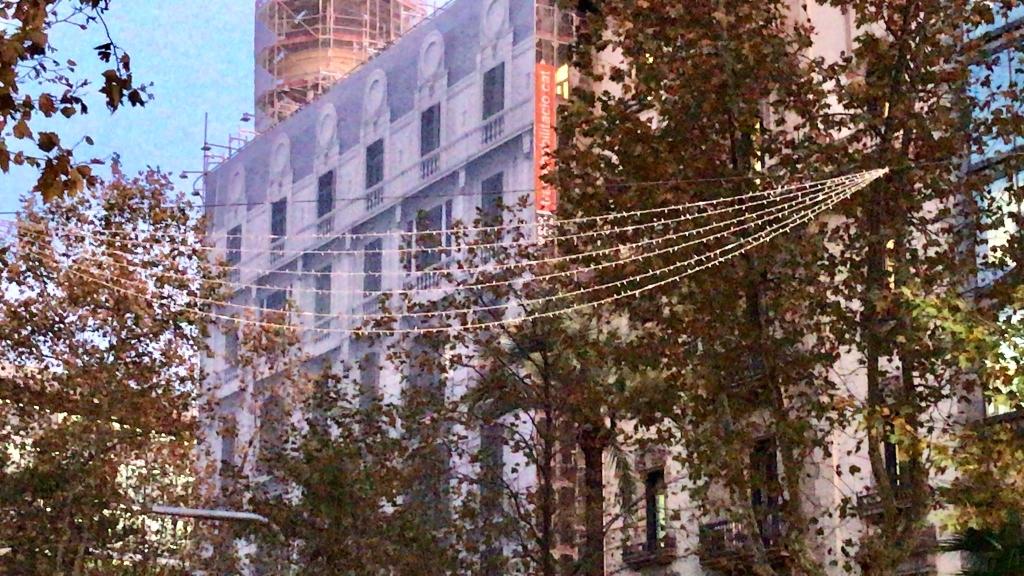 llums-nadal-diagonal-passeig-gracia-2019