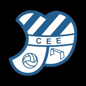 Escut CE Europa