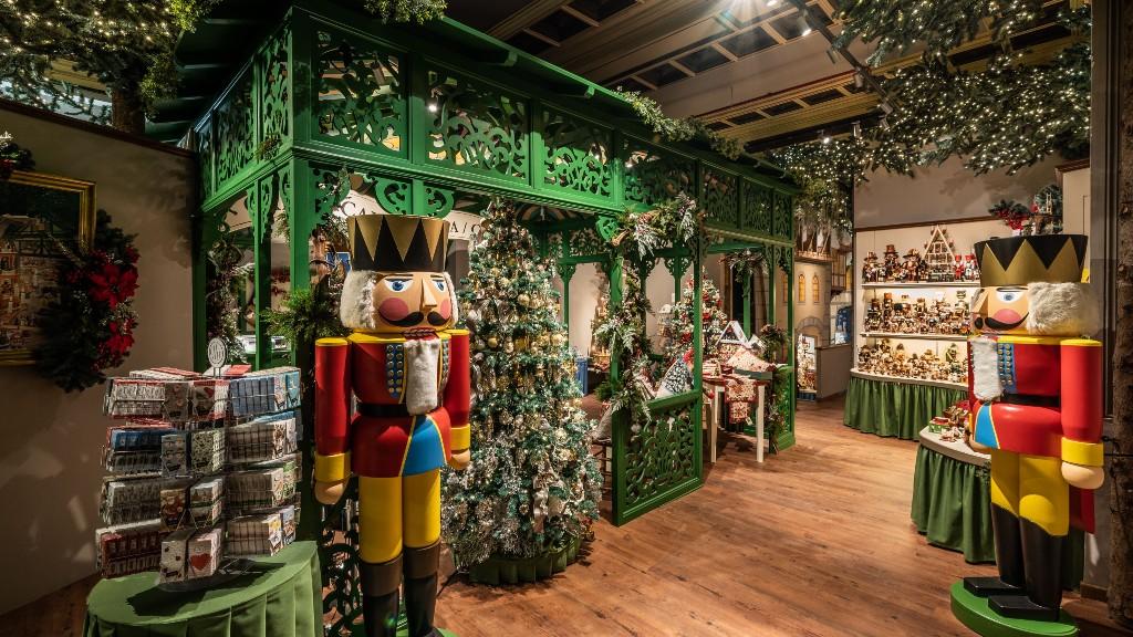 botiga nadal barcelona 2020 interior banys nous