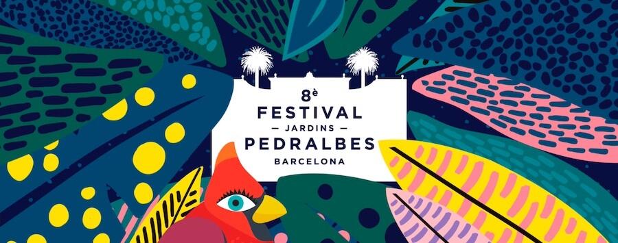 festival-pedralbes-2020
