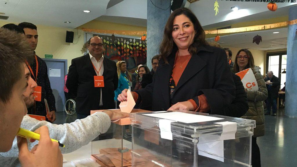 guilarte ciutadans vota 10n