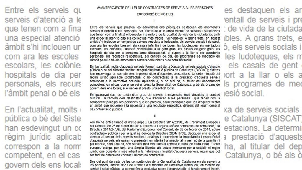 Llei Aragonès
