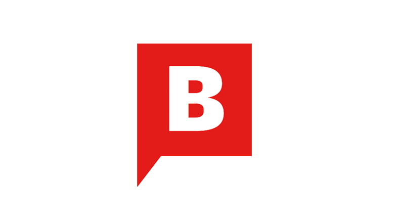 logo btv 2005