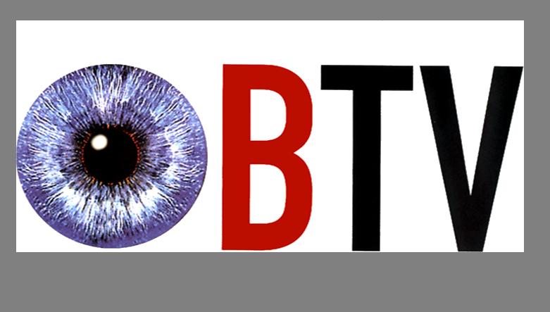 logo btv ull 1997