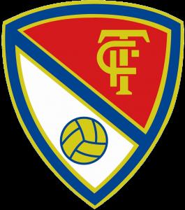 Escut FC Terrassa