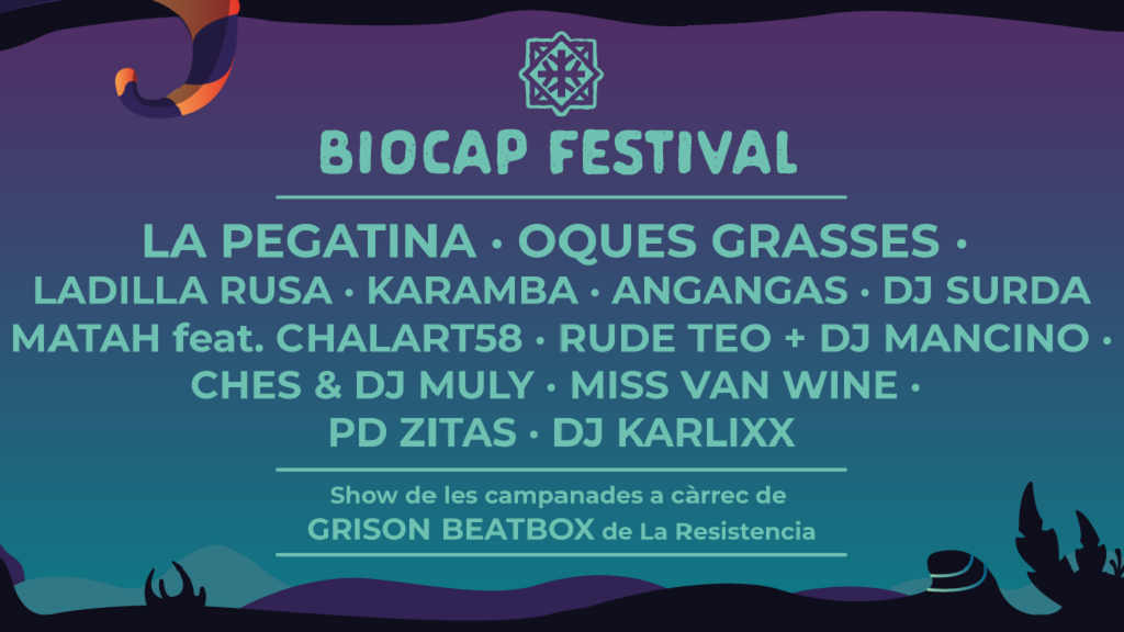 Biocap_2019