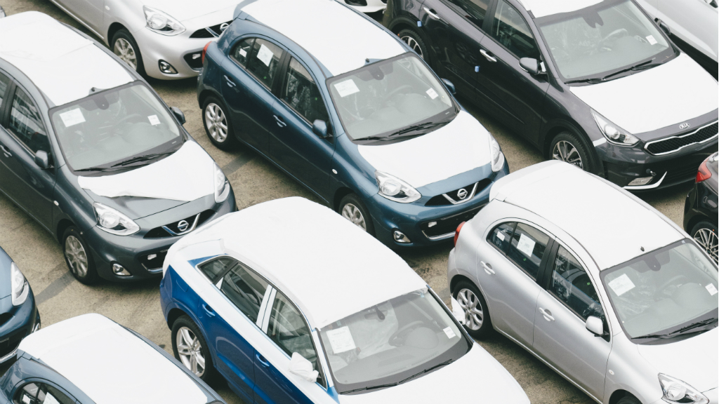 compra cotxes seminous zbe