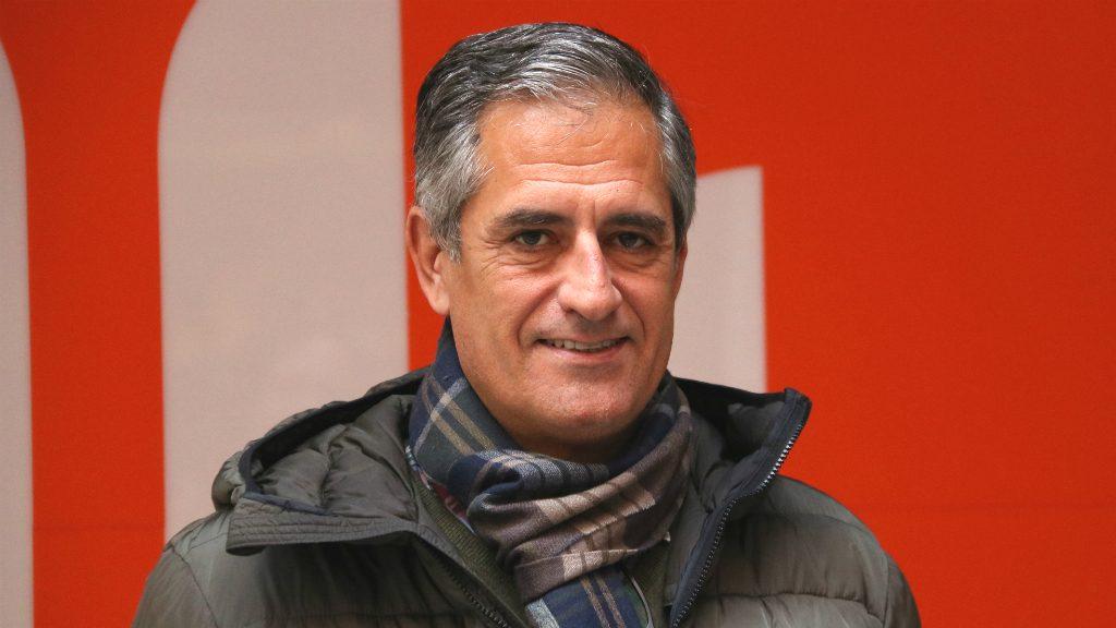 Lluís Prats