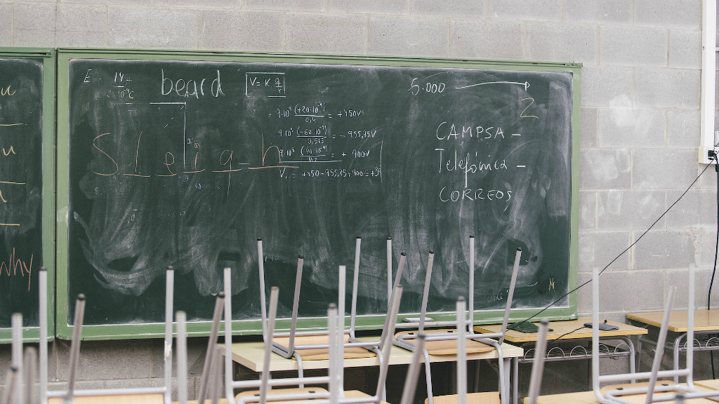 preinscripció escolar catalunya