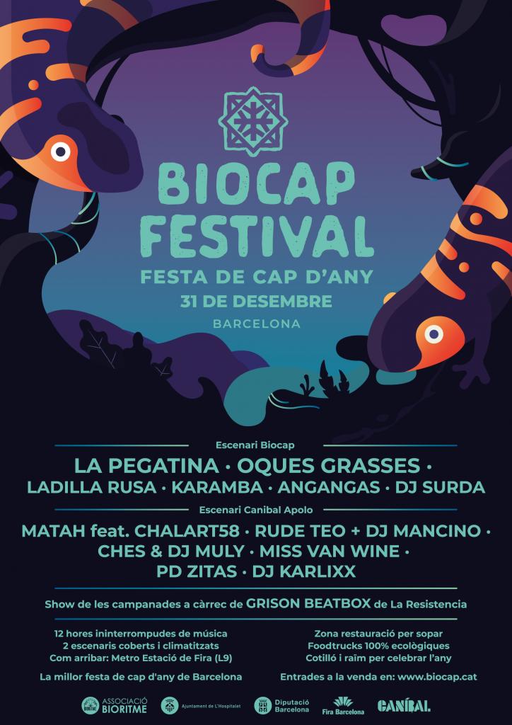 Biocap_Festival_2019