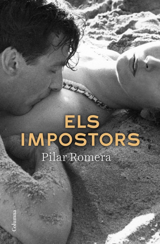 Pilar Romera