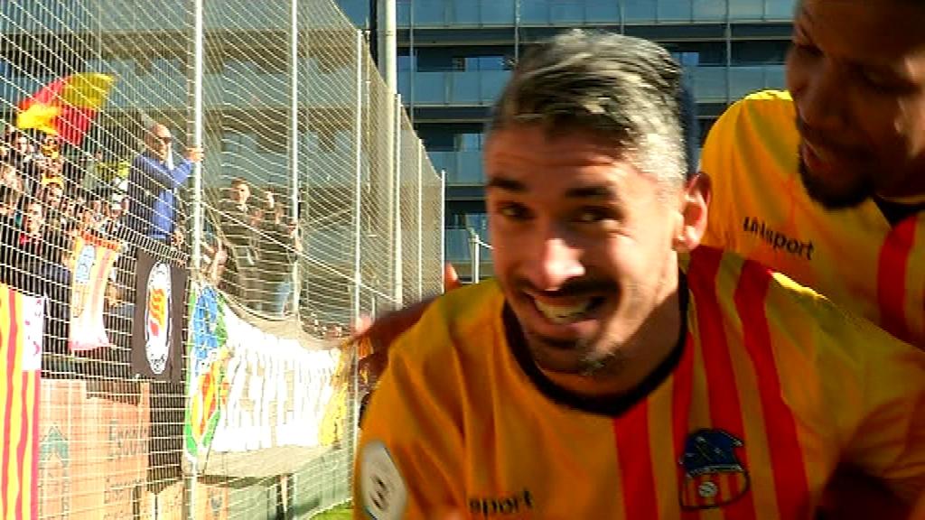 Josu Rodríguez