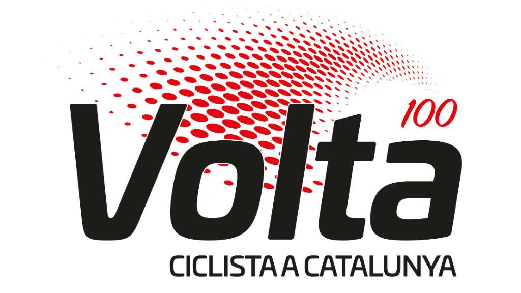 @VoltaCatalunya