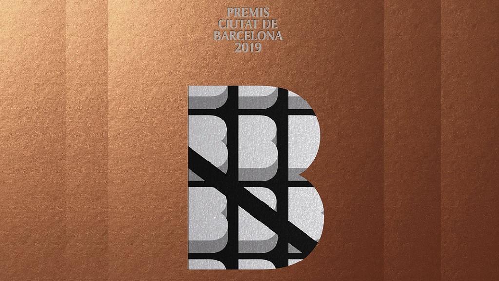 premis ciutat Barcelona 2019