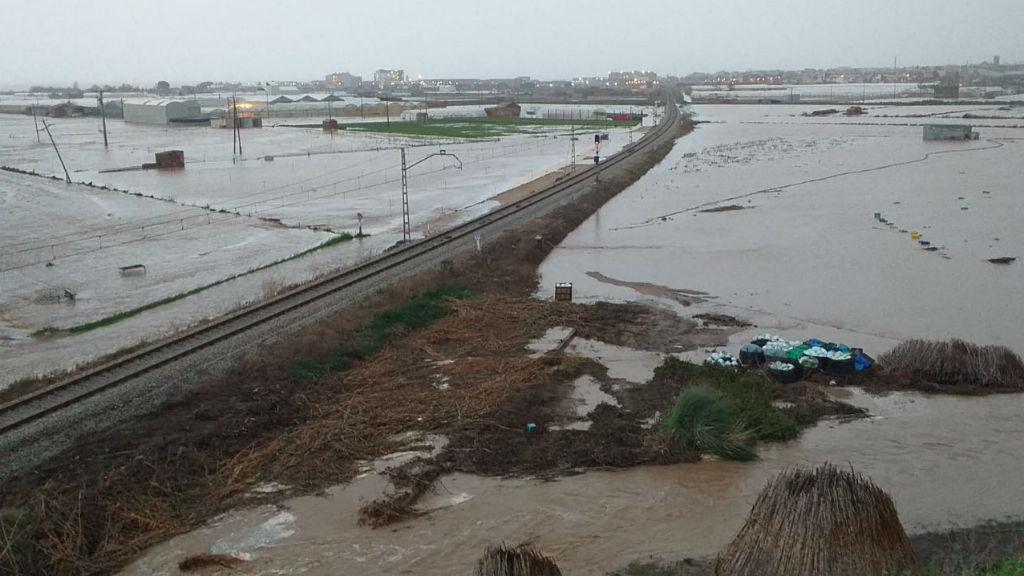 inundacions renfe
