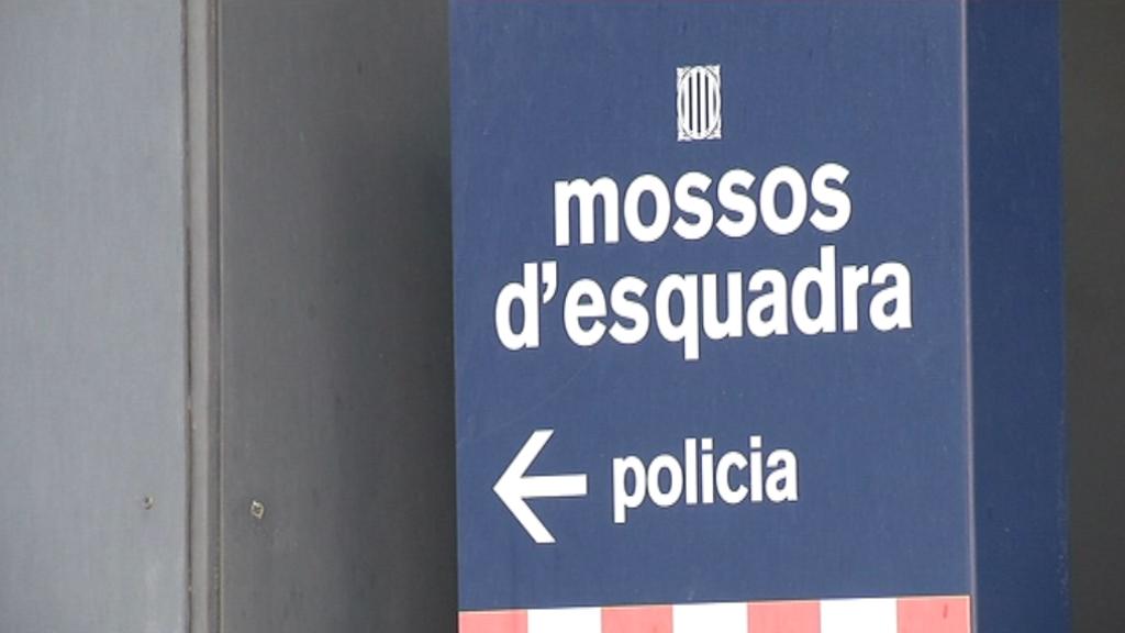 cartell-mossos-esquadra