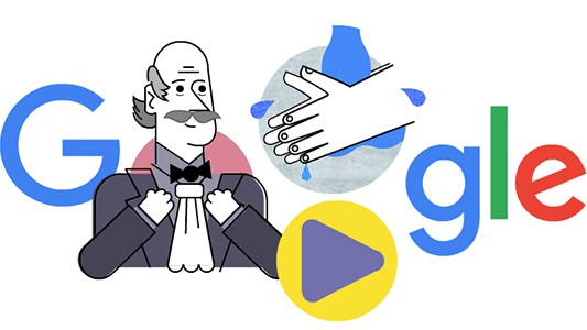 google rentar mans