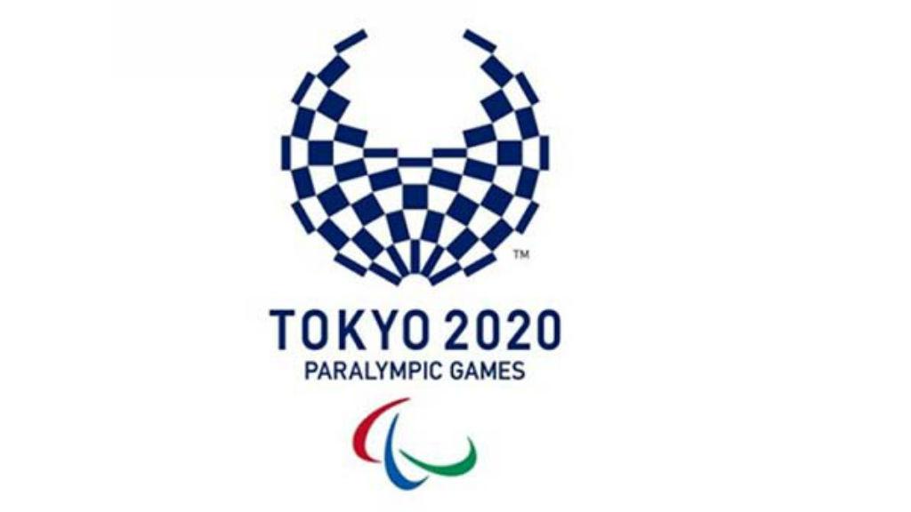 jocs paralimpics