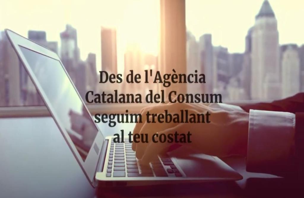 Agència Catalana Consum