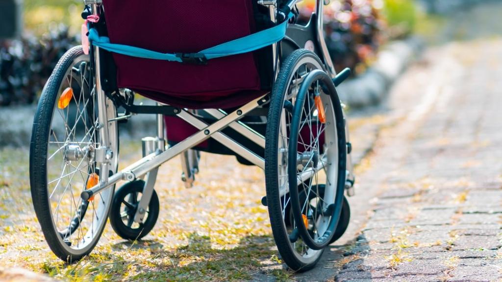 discapacitat-250420