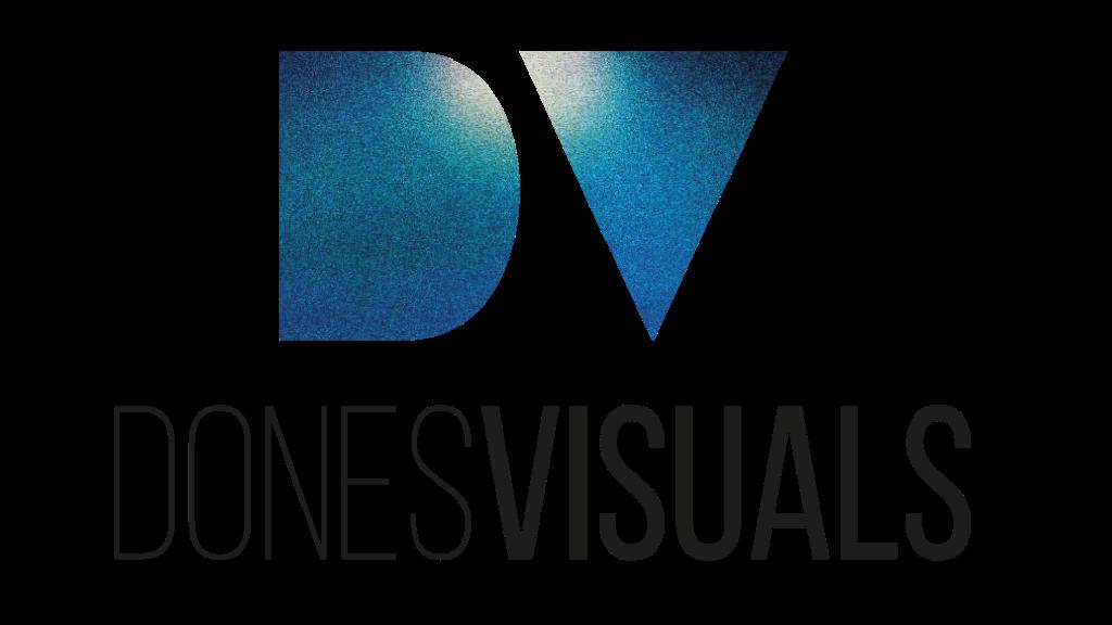 dones visuals manifest coronavirus