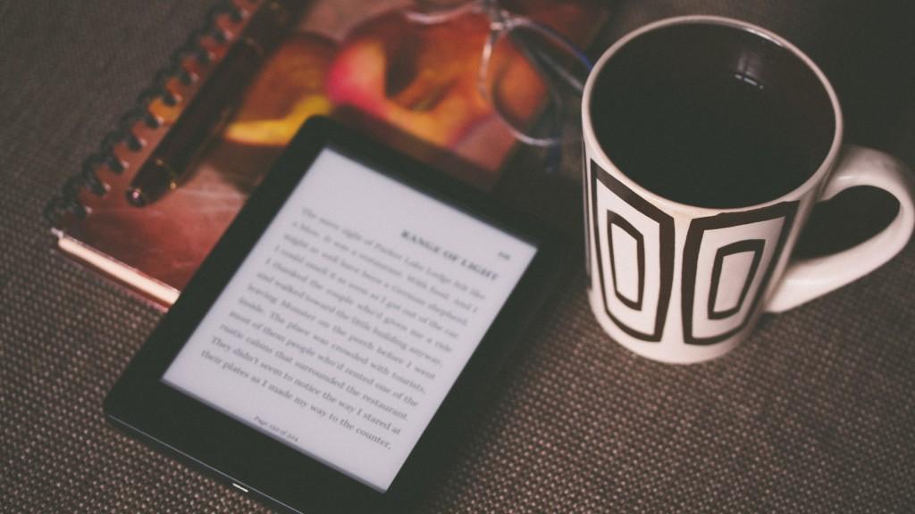 ebook lectura generica