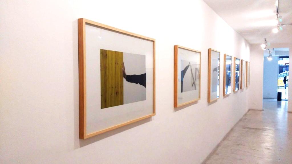 Galeria Joan Prat