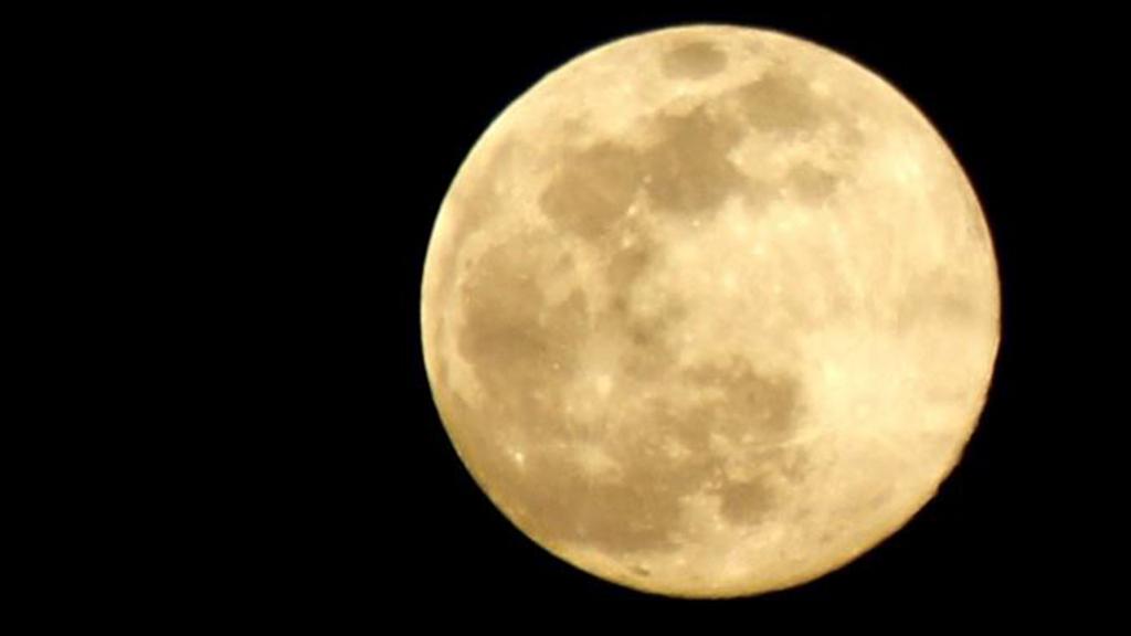 superlluna maig eclipsi lunar