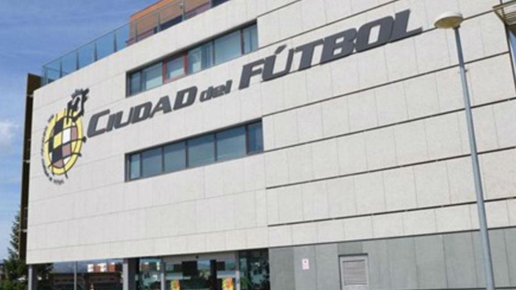 RFEF donarà 44 milions al futbol