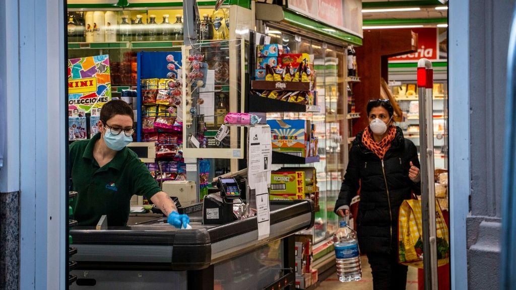supermercat mascaretes